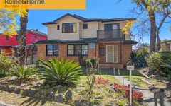 83 Cartwright Avenue, Busby NSW