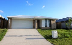 7 Bayes Road, Logan Reserve QLD