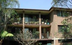 91/192-200 Vimiera Road, Marsfield NSW