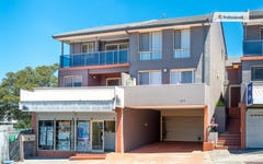 2/375 Crown Street, Wollongong NSW