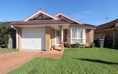 83 Glenwood Park Drive, Glenwood NSW