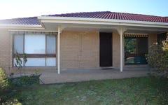 65 Missouri Avenue, Tolland NSW