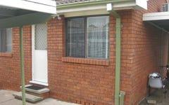 3/173 Maitland Street, Kurri Kurri NSW