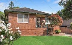 18 Francine Street, Seven Hills NSW