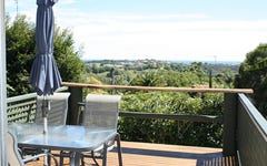 12 Roberta Crescent, Bilambil Heights NSW