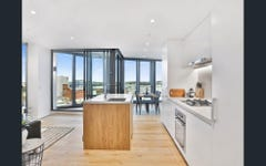 1101/179 Alfred Street, Fortitude Valley QLD