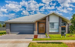 Address available on request, Calderwood NSW