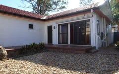 108A Weston Street, Panania NSW