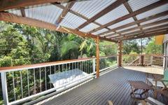 20 River Oak Crescent, Scotts Head NSW