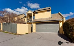 21/6 Tauss Place, Bruce ACT
