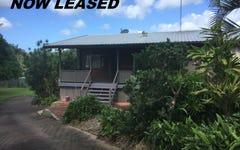 9 Kingfisher Court, Kuluin QLD