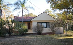 742 Henry Lawson Drive, Picnic Point NSW