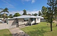 14 Starling Crescent, Condon QLD