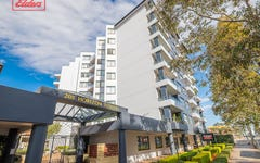 151/208 Pacific Highway, Hornsby NSW