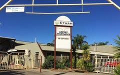 115 Gap Road, Alice Springs NT