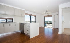 46 Annabelle View, Coombs ACT