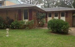 152 Captain Cook Drive, Willmot NSW