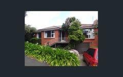 20 Anson Street, Waverley TAS