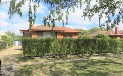 41 Frome Street, Griffith ACT