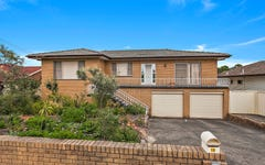 10 Kimbeth Crescent, Albion Park Rail NSW