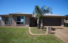 Address available on request, Coral Cove QLD