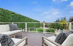 26 Stonecutters Road, Portsea VIC
