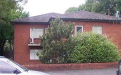 2/77 Rosalind Street, Cammeray NSW