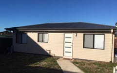 0 Marsden Road, St Marys NSW