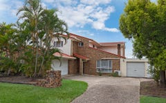 35 Lalina St, Middle Park QLD