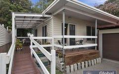 61A Hanbury Street, Mayfield NSW