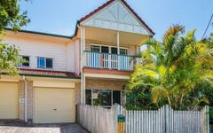 8/40 Knowsley Street, Greenslopes QLD