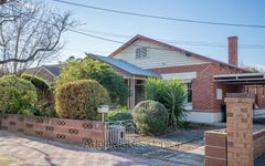 67 Eighth Avenue, St Peters SA
