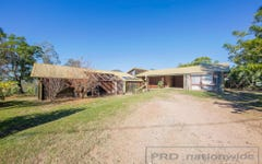510 Maitland Vale Road, Maitland Vale NSW