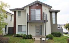 9 Garret Lane, Middleton Grange NSW