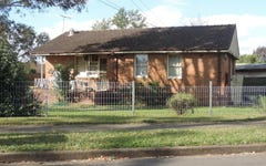 9 Magellan Avenue, Lethbridge Park NSW