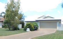 11 Fitzallen Street, Bushland Beach QLD