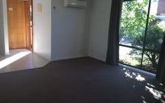 6/40 Regent Street, Moama NSW