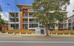 37/40-44 Edgeworth David Avenue, Waitara NSW