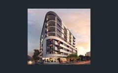 703/616 Main Street, Kangaroo Point QLD