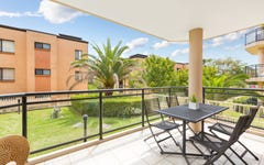 3/1-7 Mansfield Avenue, Caringbah NSW