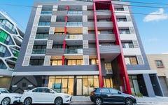 14 McGill Street, Lewisham NSW
