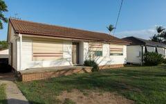 12 Barralier Avenue, Woodberry NSW
