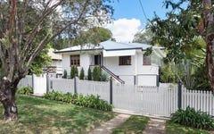 37 Rhyndarra Street, Yeronga QLD
