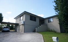 62 Russell Street, Mount Pritchard NSW