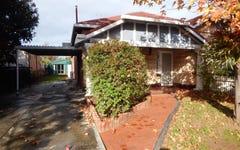 23 Noresman Avenue, Westbourne Park SA