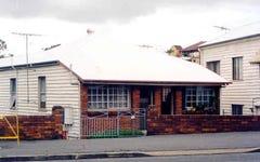 2/59 Caxton Street, Petrie Terrace QLD