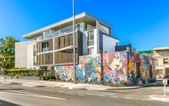 11/161 Bedford Street, Newtown NSW