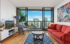 1202/225 Pacific Highway, North Sydney NSW