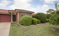 2/20 KENNY PLACE, Queanbeyan ACT