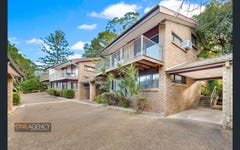 7/5-9 Wyoming Avenue, Valley Heights NSW